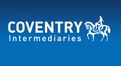 Coventry Intermediaries logo