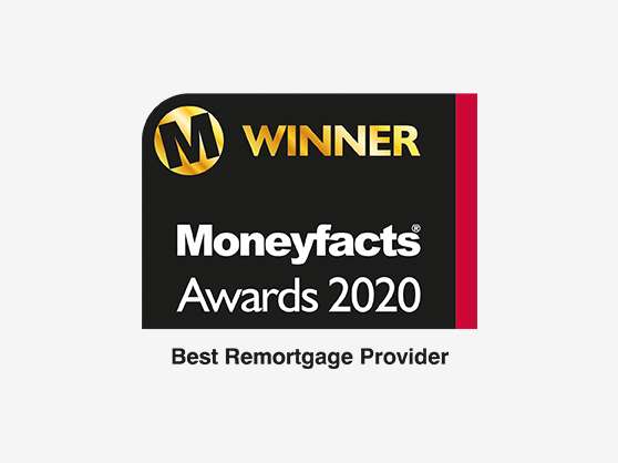 Best Remortgage Provider